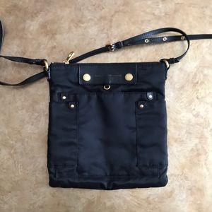 Handbags - Marc by Marc Jacobs crossbody bag